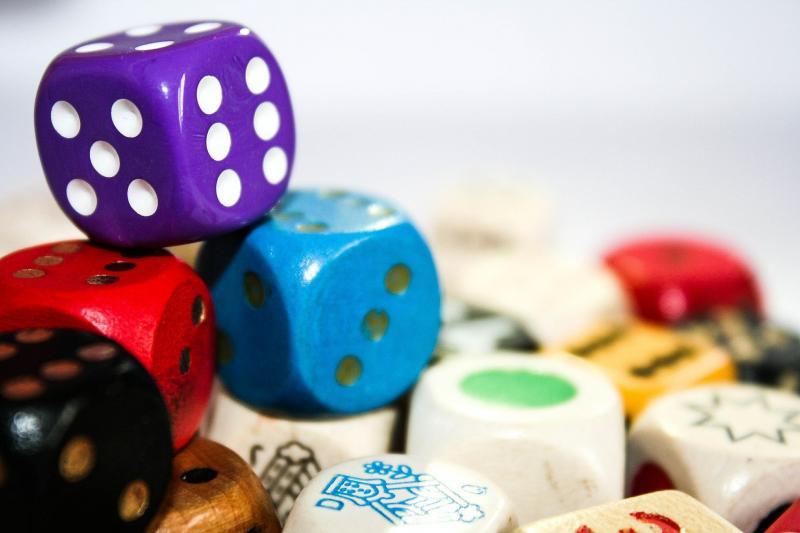 Spiel & Gemeinschaft
