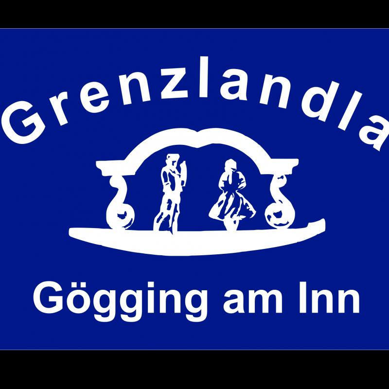 Trachtenverein Grenzlandla Gögging e. V.