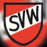 SV Würding