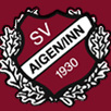 Sportverein Aigen am Inn
