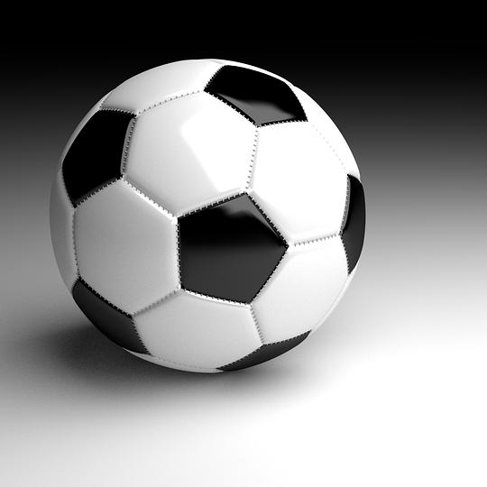 Fußballclub Bad Füssing e. V.