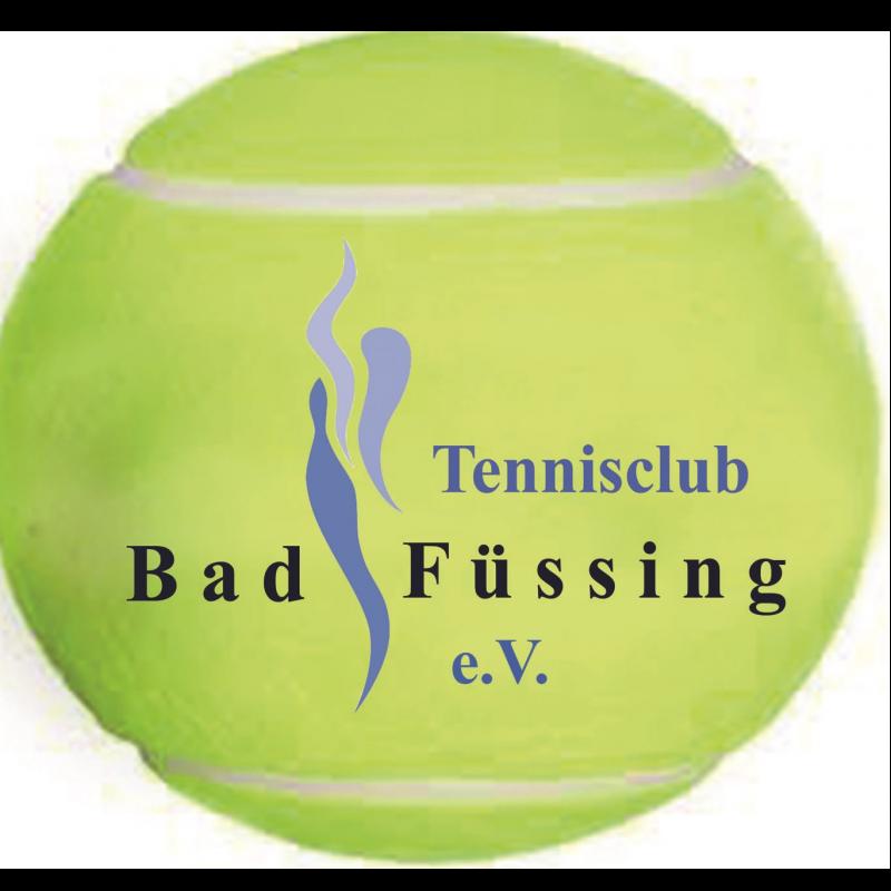 Tennisclub Bad Füssing e. V.