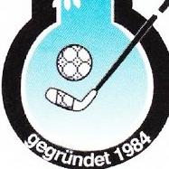 1. Bahnengolfclub Bad Füssing e. V.