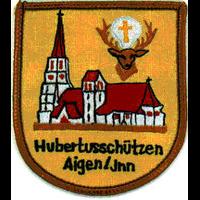 Hubertusschützen Aigen am Inn e. V.