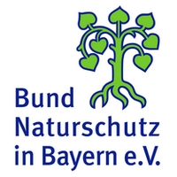 Bund Naturschutz OG Bad Füssing
