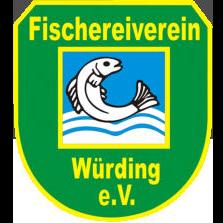 Fischereiverein Würding e. V.