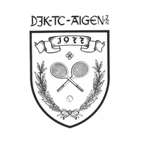 DJK Tennisclub Aigen am Inn