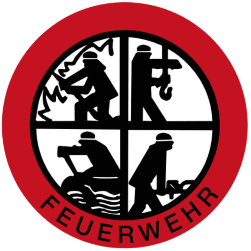 Freiwillige Feuerwehr Gögging