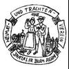 Heimat- und Trachtenverein Inntaler Buam Aigen/Inn e. V.