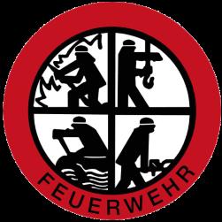 Freiwillige Feuerwehr Irching