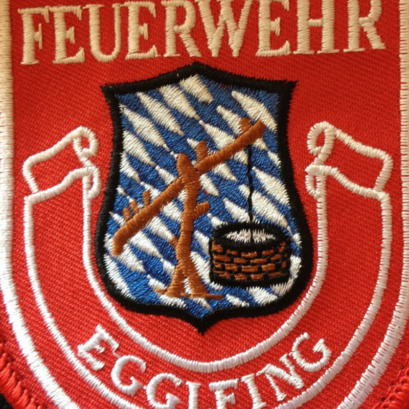 Freiwillige Feuerwehr Egglfing