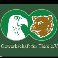 Gnadenhof für Bären